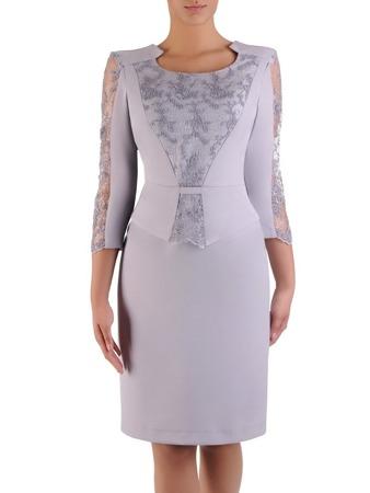 fcff22a9fd Sukienka na wesele 17076